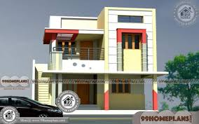 small two house floor plans simple modern house design small two floor plans design ideas
