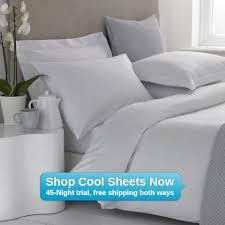 Are Microfiber Sheets Comfortable Cooling Bed Sheets For Night Sweats U2013 Perfectlinens Com