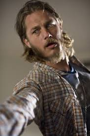 travis fimmel hair for vikings tumblr umm why are you so adorable pinterest travis