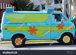 minivan volkswagen hippie hippie minivan 60ies flower style stock photo 2505758 shutterstock