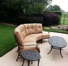 Yard Art Patio And Fireplace O W Lee Patio Furniture Yard Art Patio U0026 Fireplace Enjoy Your