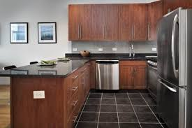 2 bedroom apartments for rent in hoboken 798 apartments for rent in hoboken nj zumper