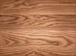 churchill custom wood doors opening hours 48007 232nd ave east
