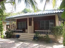 koh tao tropicana resort ko tao thailand booking com