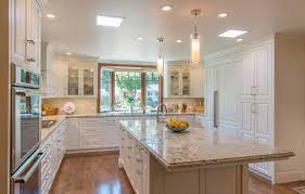 updated kitchen ideas updated kitchen ideas aripan home design