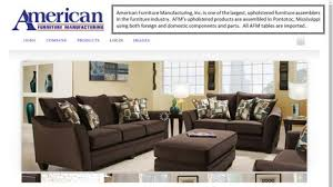 american furniture manufacturing reviews 10 reviews of