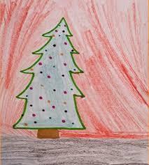 o christmas tree american children u0027s songs the usa mama