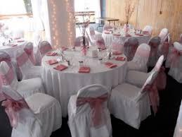 linen rentals san diego robert s wedding reception patty s linen rentals in san diego
