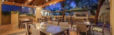 Holiday Inn Club Vacations At Desert Club Resort Floor Plans Scottsdale Arizona Golf Vacation Packages Zona Hotel And Suites