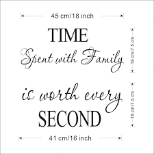 wall ideas family photo wall decor ideas family reunion family