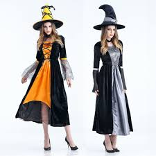 high quality witch dresses buy cheap witch dresses lots from high