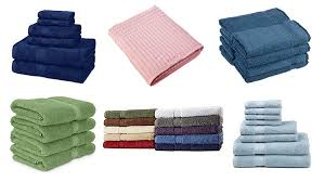 How To Wash Colored Towels - top 10 best cheap towels for your bathroom