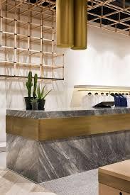 Reception Desk Design Office Office Reception Desk Designs Reception Desk Ideas 100