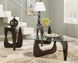 Ashley Furniture Living Room Tables Ashley Furniture Living Room Set 1200