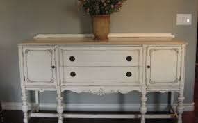 100 ikea buffet tables sideboards interesting hutch and
