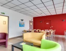 location chambre rouen location étudiant rouen 947 annonces de location à rouen