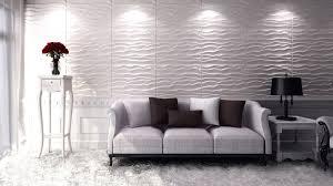 sch ne tapeten f rs wohnzimmer schöne tapeten beste tapete wohnzimmer modern schone tapeten