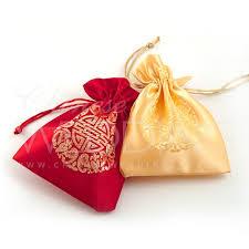 Wedding Gift Shop Chinese Wedding Gift Bag 10pcs Chinese Wedding Accessories Shop