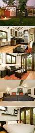 model home interior design myfavoriteheadache com