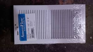Ceiling Air Vent Deflector by Direction Of Air Vents Grihon Com Ac Coolers U0026 Devices
