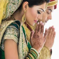Indian Wedding Photographer Prices Asian Wedding Photographer Apresh Chavda Photography Asian