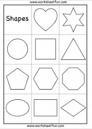 heart free printable worksheets u2013 worksheetfun