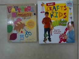 arts and crafts for adults and kids art graphics u0026 video nigeria