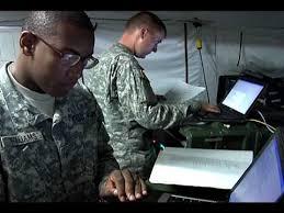 Army 25b Resume 25b Army Mos Coinfetti Co