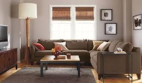 bright floor l for living room bright floor ls for living room home design