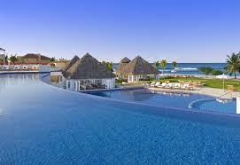 alluring luxury at the st regis punta mita resort inmexico
