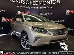 lexus of charleston used car inventory used 2013 gold lexus rx 350 awd touring walkaround review