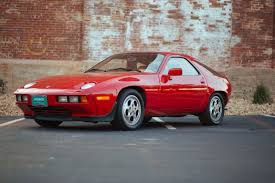 porsche 928 black 1979 porsche 928 specs and photos strongauto