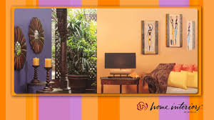 home interior mexico catálogo de decoración enero 2014 de home interiors de méxico