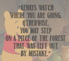 15 beautifully inspiring winnie the pooh quotes disney baby