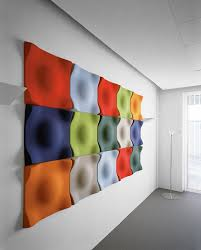 soundwave swell offecct handmade tiles can be colour