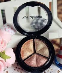 makeup eyehsadow