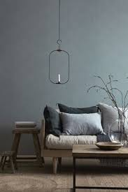 interior your home take a look to these interior design ideas articles