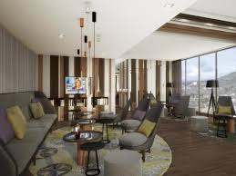 best price on sheraton metechi palace hotel tbilisi in tbilisi