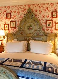 64 best headboard beauty images on pinterest headboards