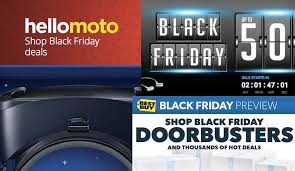 best black friday auto tire deals check out this year u0027s black friday deals from oems and retailers