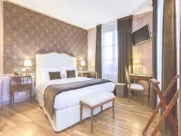 hotel chambre belgique chambre de luxe belgique yourbest