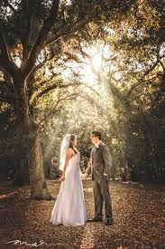 descanso gardens wedding descanso gardens wedding photos pasadena wedding photography