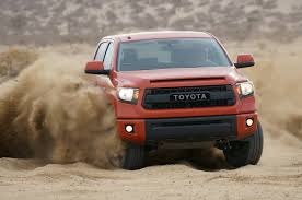 toyota 2015 models 2015 toyota 4runner tacoma tundra trd pro review automobile