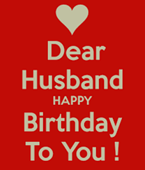 Happy Birthday Husband Meme - husband birthday meme 38 wishmeme