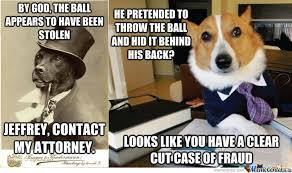 Dog Lawyer Meme - dog lawyer memes best collection of funny dog lawyer pictures