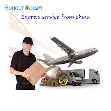 Tnt Express International Quels Services De Transport Envoi Professionnel International Rapide Et Pas Cher Courrier Express