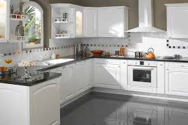 images cuisine moderne emejing modele faience algerie gallery amazing house design