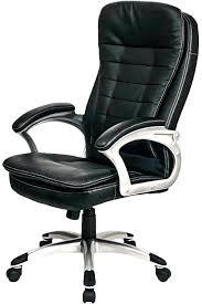 black friday desk chair black desk chair swivel desk chair black leather office chair