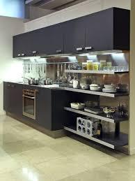 modern kitchen remodeling ideas appliances modern kitchen architecture 03 small kitchen