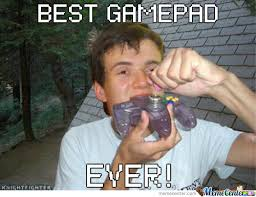 Meme Stoner Guy - stoner guy best gamepad bong meme weed memes